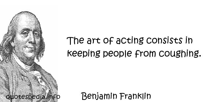 Funny Acting People Meme : Quotes about funny acting people quotesgram