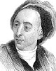 Quotespedia.info - Alexander Pope - Quotes About Love