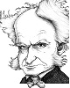 Quotespedia.info - Arthur Schopenhauer - Quotes About Human