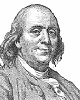 Quotespedia.info - Benjamin Franklin - Quotes About Sorrow