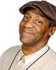 Quotespedia.info - Bill Cosby - Quotes About Women