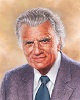Quotespedia.info - Billy Graham - Quotes About Death