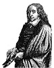Quotespedia.info - Blaise Pascal - Quotes About Infinite