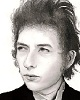 Quotespedia.info - Bob Dylan - Quotes About Work