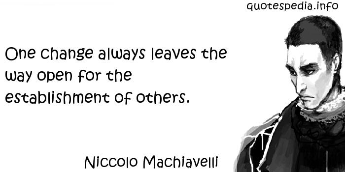 biography of niccolo machiavelli an italian historian politician diplomat philosopher humanist and w Born on may 3, 1469, in florence, the republic of florence, niccolo machiavelli was one of the prominent figures of the italian renaissance philosophy and a pioneer in political ethics he was also a political theorist, statesman, historian, poet, playwright, novelist, humanist and diplomat.