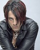 Quotespedia.info - Criss Angel - Quotes About Love