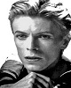 Quotespedia.info - David Bowie - Quotes About Work