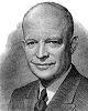 Quotespedia.info - Dwight D Eisenhower - Quotes About Freedom