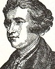 Quotespedia.info - Edmund Burke - Quotes About Passion