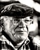 Quotespedia.info - Eric Hoffer - Quotes About Sorrow