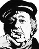 Quotespedia.info - Eugene Ionesco - Quotes About Human