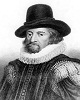Quotespedia.info - Francis Bacon - Quotes About Friendship