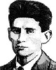 Quotespedia.info - Franz Kafka - Quotes About Sorrow