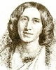 Quotespedia.info - George Eliot - Quotes About Beauty