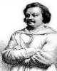 Quotespedia.info - Honore de Balzac - Quotes About Talent
