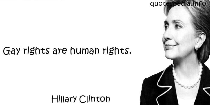 Gay Rights Quotes Famous Quotes Reflections Aphorisms  Quotes About Human  Gay .
