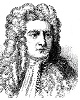 Quotespedia.info - Isaac Newton - Quotes About Spirit