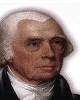 Quotespedia.info - James Madison - Quotes About Freedom
