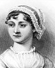 Quotespedia.info - Jane Austen - Quotes About Laugh