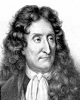 Quotespedia.info - Jean de La Fontaine - Quotes About Friendship