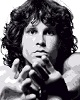 Quotespedia.info - Jim Morrison - Quotes About Death