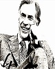Quotespedia.info - John Kenneth Galbraith - Quotes About Philosophy
