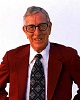 Quotespedia.info - John Wooden - Quotes About God