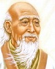 Quotespedia.info - Lao Tzu - Quotes About Affection