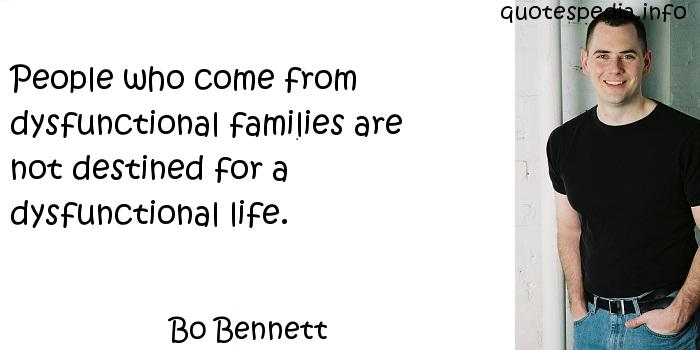 Dysfunctional Family Quotes: Famous Quotes Reflections Aphorisms