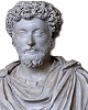 Quotespedia.info - Marcus Aurelius - Quotes About Virtue