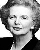 Quotespedia.info - Margaret Thatcher - Quotes About Lies