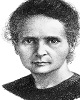 Quotespedia.info - Marie Curie - Quotes About Thinking