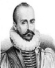 Quotespedia.info - Michel de Montaigne - Quotes About Time