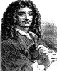 Quotespedia.info - Moliere - Quotes About Literature