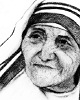 Quotespedia.info - Mother Teresa - Quotes About Sadness