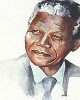 Quotespedia.info - Nelson Mandela - Quotes About Moving On