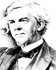 Quotespedia.info - Oliver Wendell Holmes - Quotes About Friendship