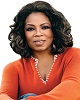 Quotespedia.info - Oprah Winfrey - Quotes About Spirit