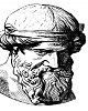 Quotespedia.info - Plato - Quotes About Thinking