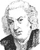 Quotespedia.info - Samuel Johnson - Quotes About Melancholy