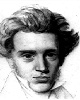 Quotespedia.info - Soren Kierkegaard - Quotes About Heart