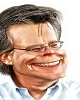 Quotespedia.info - Stephen King - Quotes About Life