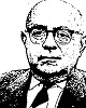 Quotespedia.info - Theodor Adorno - Quotes About Love