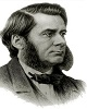 Quotespedia.info - Thomas Huxley - Quotes About Infinite