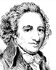 Quotespedia.info - Thomas Paine - Quotes About Act