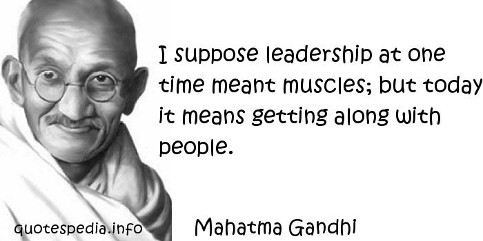 Famous Leadership Quotes Unique Famous Quotes Reflections Aphorisms  Quotes About Time  I