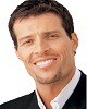 Quotespedia.info - Tony Robbins - Quotes About Eternity