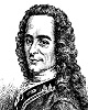 Quotespedia.info - Voltaire - Quotes About Laugh