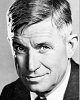 Quotespedia.info - Will Rogers - Quotes About Time