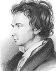 Quotespedia.info - William Hazlitt - Quotes About Life